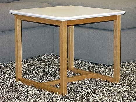 Wood & solutions shop tavolino basso da salotto moderno design