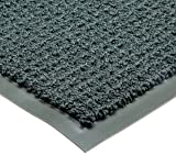 Notrax 138 Uptown Entrance Mat, for Upscale