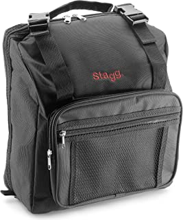 Stagg 25014618 ACB-320 - Custodia per fisarmonica