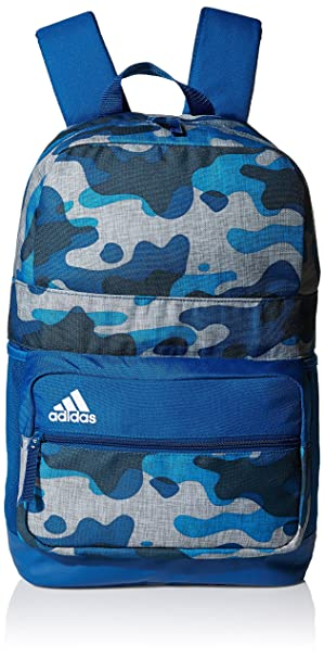 8f1fe7bf591 ... adidas - Bags - Graphic Sport Backpack Medium - Mineral S16 - M best  service ac60e ... Lightweight Gym ...