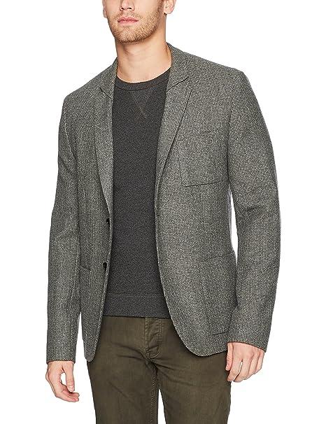 Amazon.com: hugo boss Men s arthor: Clothing