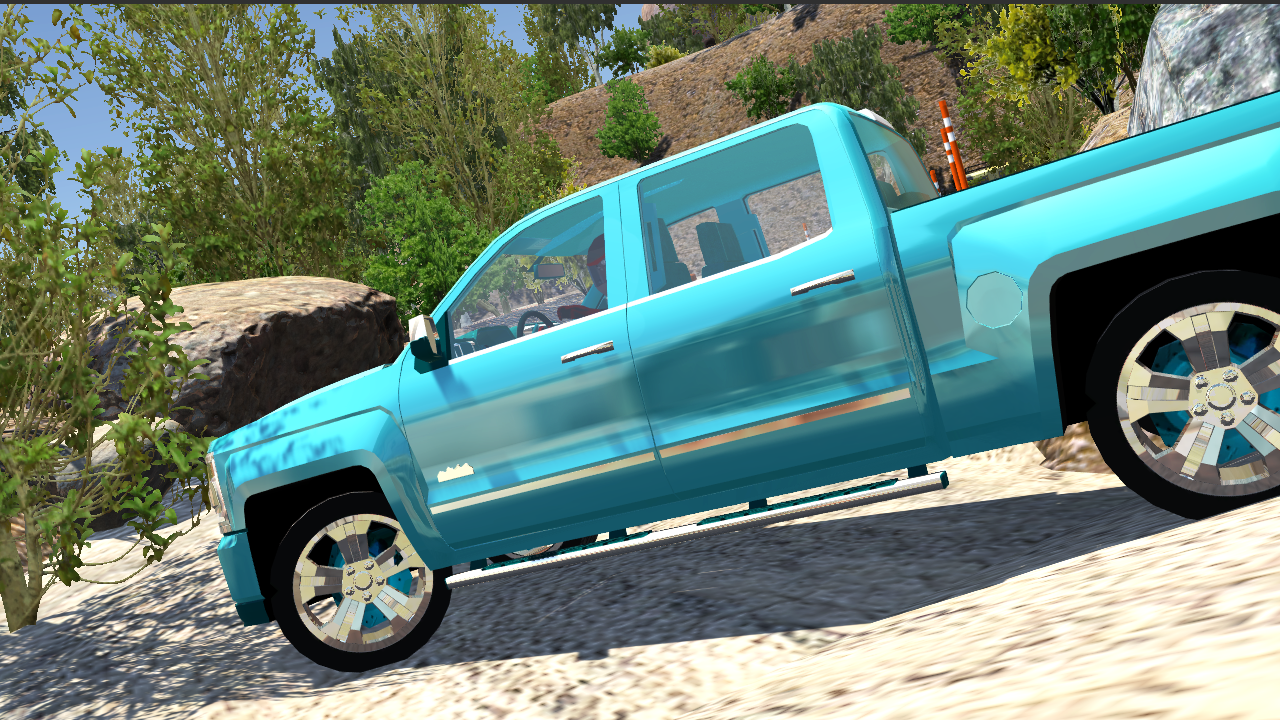 amazon com offroad pickup truck s appstore for android