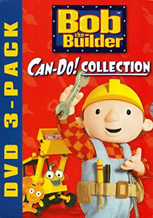 Amazoncom Pets In A Pickle Bob Saves The Day Tool Power Bob