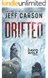 Drifted (David Wolf Series Book 12)