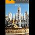 Madrid Guia de Viagem