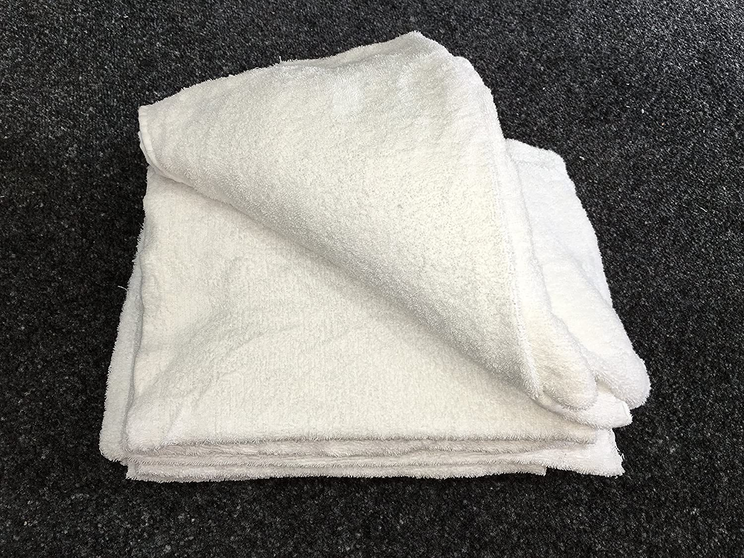413752b144d Terry cloth rag cleaning cloth cleaning wipes pre cut cotton business  industry science jpg 1500x1125 Cloth