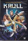 Krull [DVD] [1983]