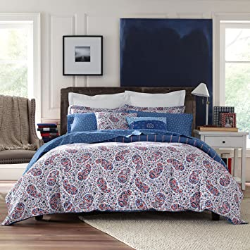 t wallingford don bargain this comforter tommy hilfiger set by duvet cover miss plaid shop
