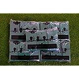 popaloo Eco Poudre Sacs Bulk Pack (50)