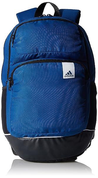 01027a1b6239 Adidas Eqtblu Casual Backpack (BQ6357)  Amazon.in  Bags