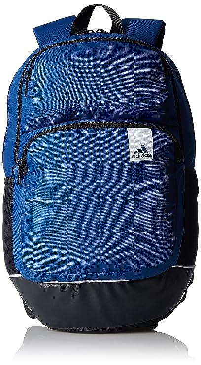 1cdd7449dd Adidas Eqtblu Casual Backpack (BQ6357)  Amazon.in  Bags