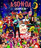 A・SO・N・DA ~A・SO・BO TOUR 2015~ [Blu-ray]