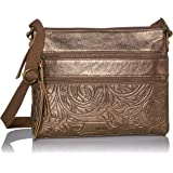 The Sak unisex-adult The Sak Reseda Crossbody The Sak Reseda Crossbody