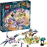LEGO 41193 - ELVES - AIRA E LA