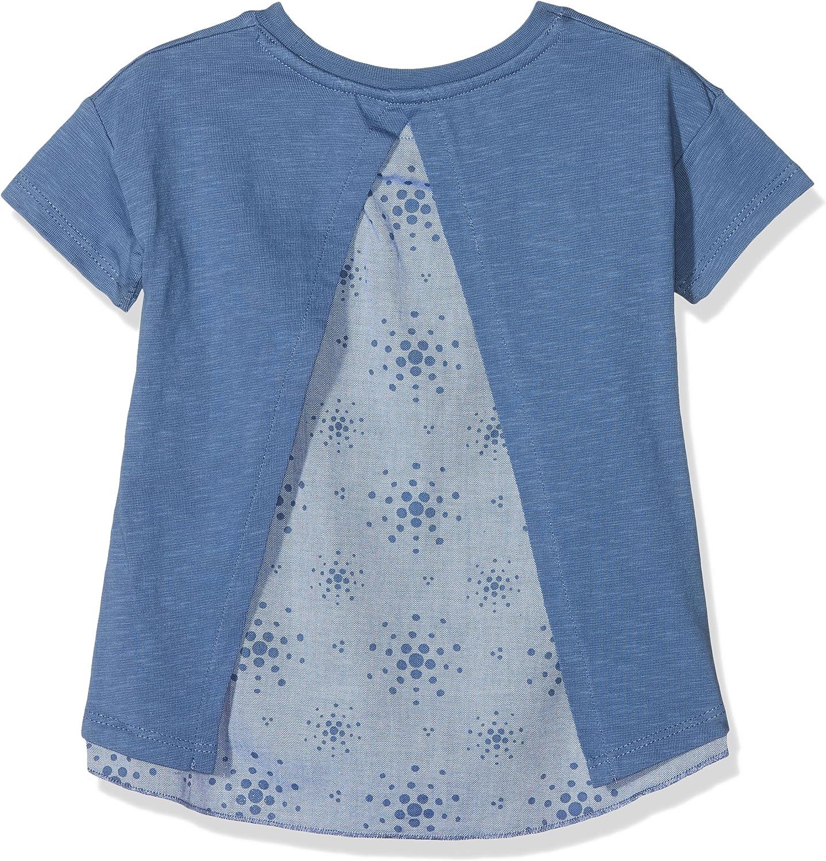 bellybutton Spring Spirit Mini Girls T-Shirt