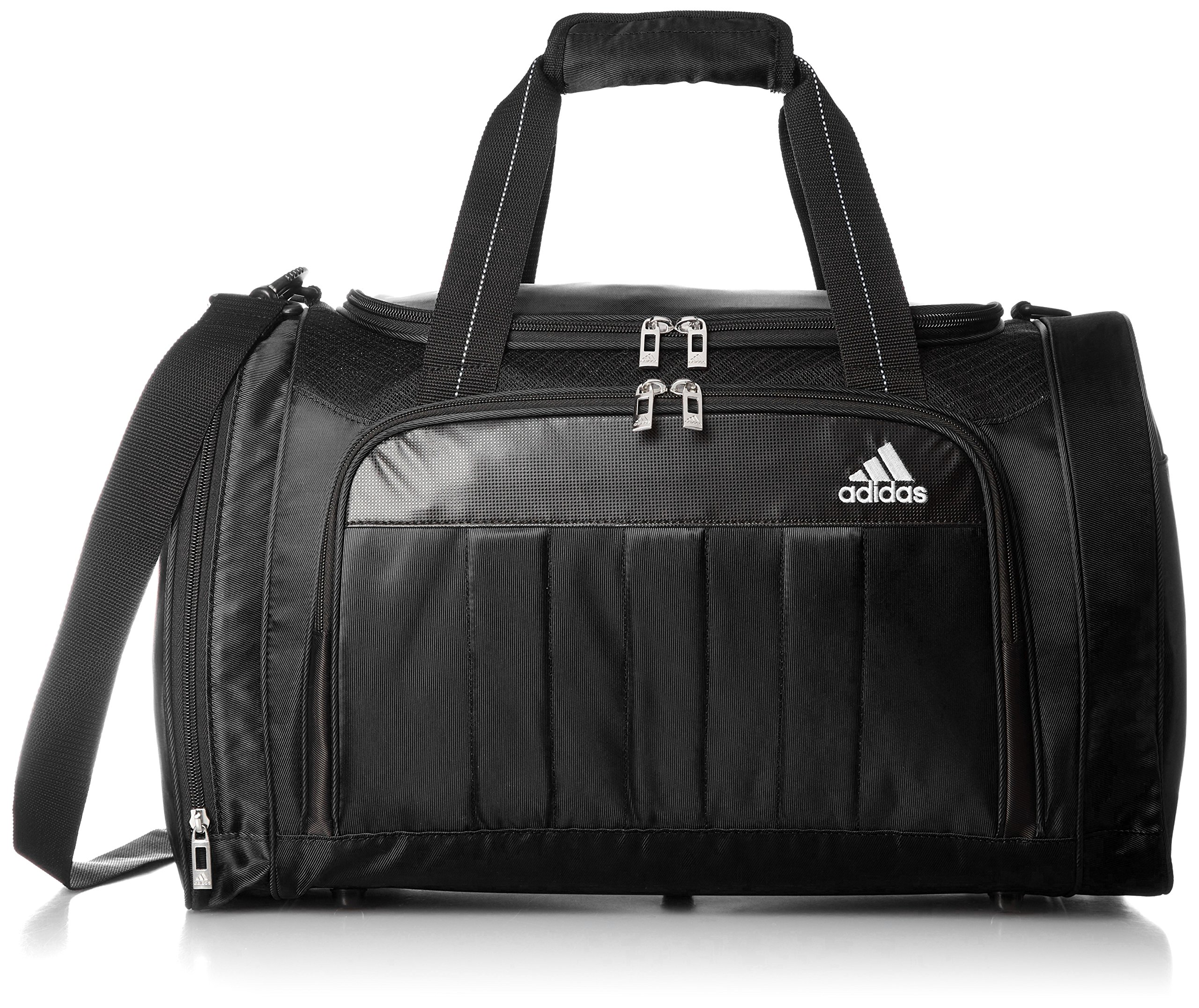 [AdidasGolf] Boston Bag 4 Deodorant awr93