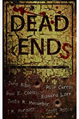 Dead Ends Kindle Edition