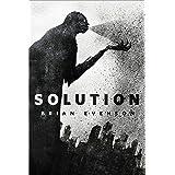 Solution: A Tor.com Original