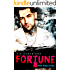 Fortune (High Road Divide Book 1)