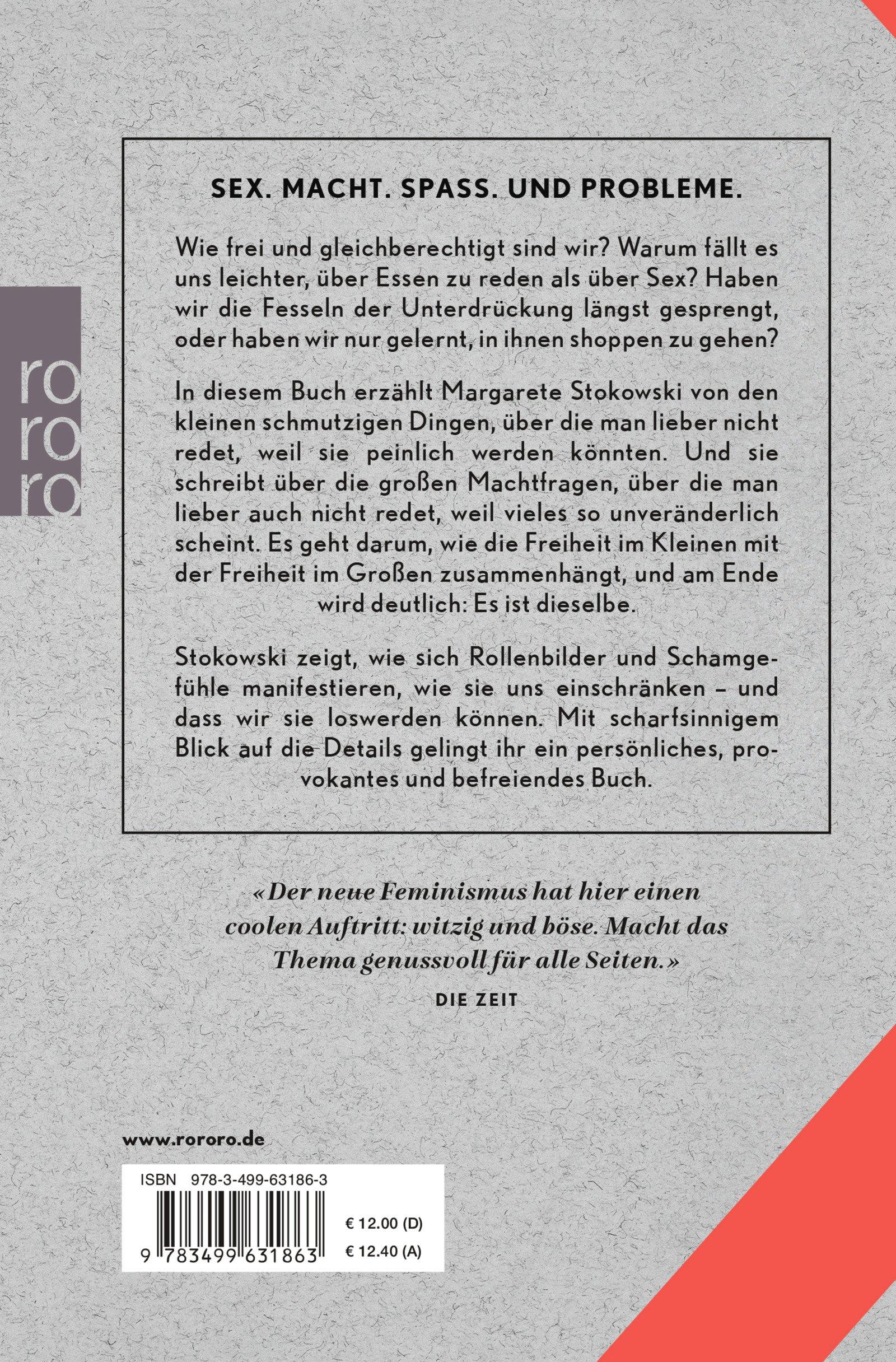Großzügig Probe Oder Fortsetzen Ideen - Entry Level Resume Vorlagen ...