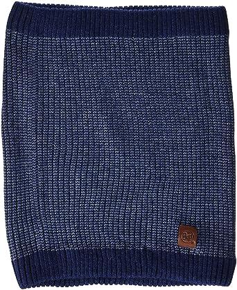 Buff Knitted Braga Comfort DEE Braga