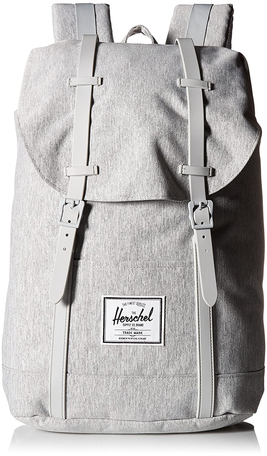 60584c8ec627 Herschel Retreat 19,5L: Amazon.co.uk: Sports & Outdoors