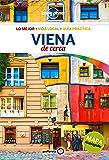 Viena de cerca 3: 1 (Guías De cerca Lonely Planet)