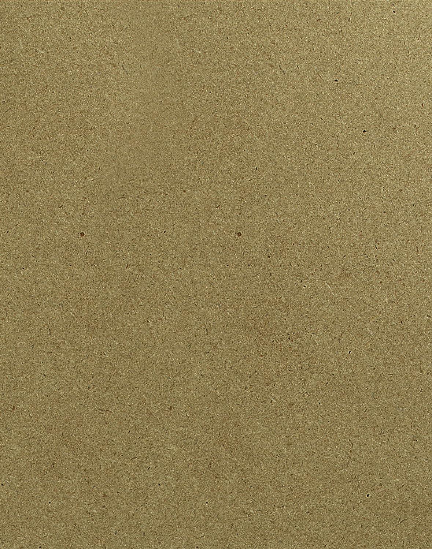 Pro Art 18-Inch by 24-Inch Hardboard Panel 6965-1824