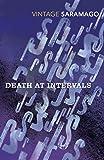 Death at Intervals (Vintage Classics)