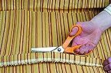 Fiskars Scissors - Pinking