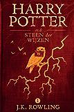 Harry Potter en de Steen der Wijzen (De Harry Potter-serie)