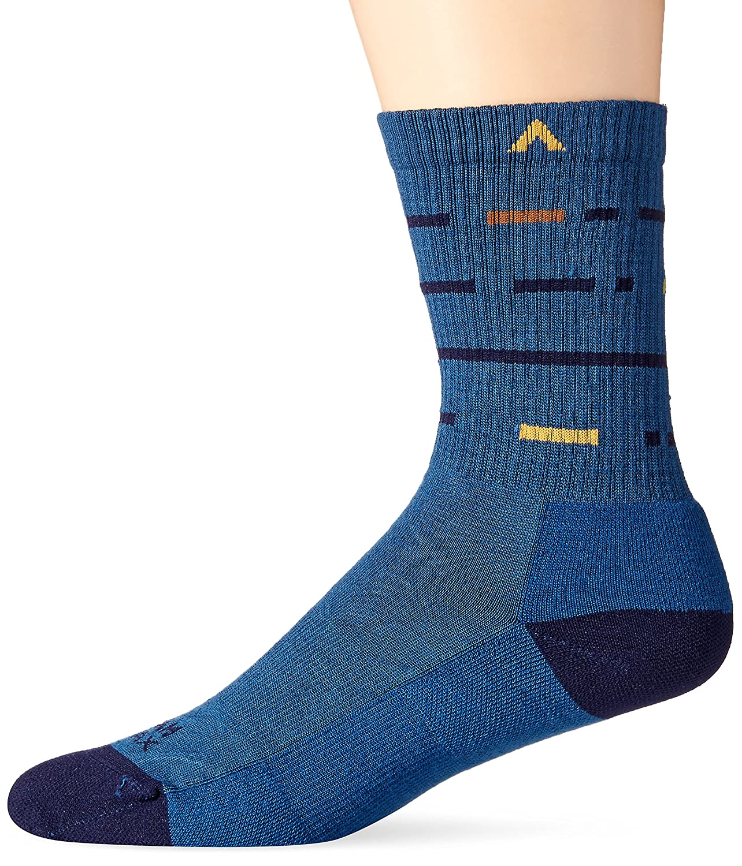 Wigwam Womens Pacific Crest Pro Socks