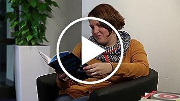 Ein vom Autor veröffentlichtes Video.