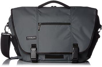 15b4a9e5a0d0 Timbuk2 Commute Messenger Bag