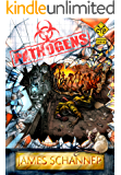 PATHOGENS: Who Will Survive the Zombie Apocalypse? (Click Your Poison Book 4)
