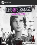Life is Strange: Before the Storm [Online Game Code]