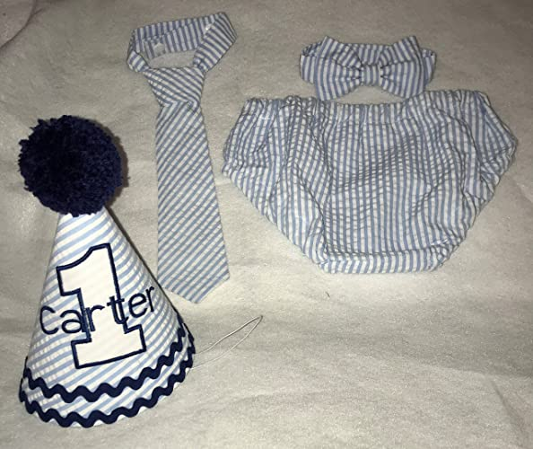 Amazon Boys First Birthday Outfit