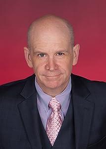 Stephen Macknik