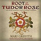 Root of the Tudor Rose: Tudor Rose, Book 1