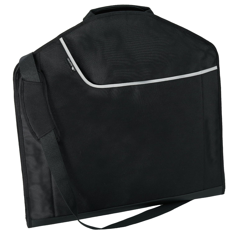 alpamayo bolsa portatrajes bolsa de ropa para el transporte de trajes y
