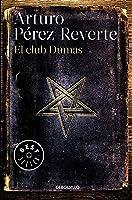 El Club Dumas (BEST