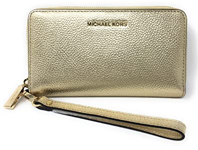 d5c7c7af0188 Michael Kors-32F6MM9E3M740: Handbags: Amazon.com