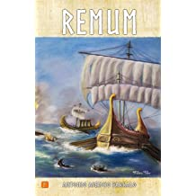 REMUM (Spanish Edition) Aug 27, 2017