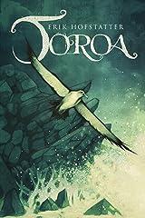Toroa Kindle Edition