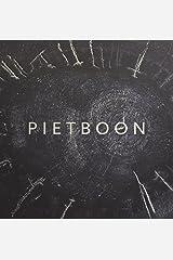 Piet Boon III Hardcover