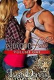Ashwood Falls Box Set (Books 0.5-2)
