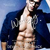 Working It: Metropolis Series, Book 2