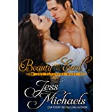 Beauty and the Earl (The Pleasure Wars Book 3)