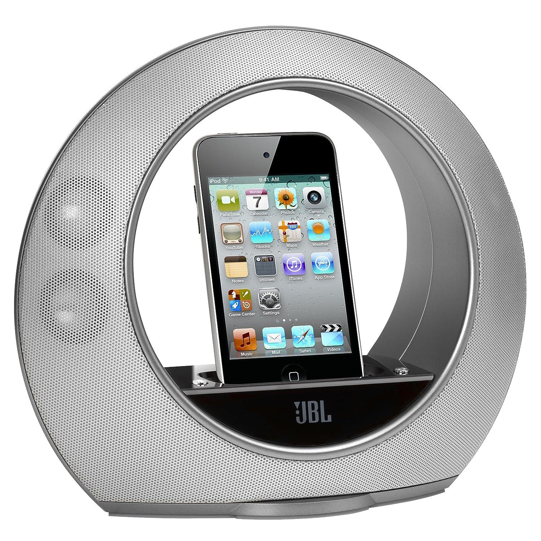 A1sm1cOeIAL. AA1500  *SCHNELL!* JBL Radial micro Dockingstation für iPod nur 50€ inkl. Versand (Preisvergleich 75€)