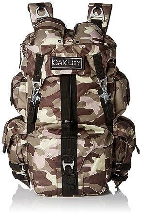 oakley mechanism pack